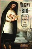 Mohawk Saint 1st Edition