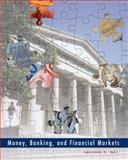 Money, Banking, and Financial Markets, Ball, Laurence, 0716759349
