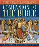 The New Illustrated Companion to the Bible, J. R. Porter, 0785829342
