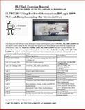 PLC Lab Exercise Manual : Eltec232labmanualrs500ml1400,, 0984819347