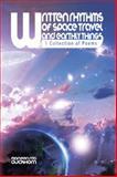 Written Rythms of Space Travel and Earthly Things, Marleen Rita Duckhorn, 1465339345