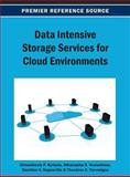 Data Intensive Storage Services for Cloud Environments, , 1466639342