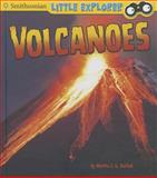 Volcanoes, Martha E. H. Rustad, 1476539340