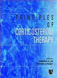 Principles of Corticosteroid Therapy, Lin, Andrew N. and Paget, Stephen A., 0340759348