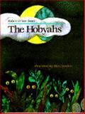 The Hobyahs, Robert D. San Souci, 0385309341