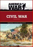 Civil War, Michael Golay, 0816049343