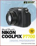 Nikon P7700, Busch, David D. and Burian, 1285459342