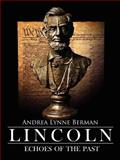 Lincoln, Andrea Lynne Berman, 1425969348