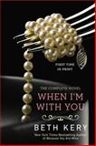 When I'm with You, Beth Kery, 0425269353