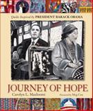 Journey of Hope, Carolyn L. Mazloomi, 076033935X