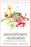 Astonishment and Evocation : The Spell of Culture in Art and Anthropology, , 085745935X