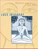 Between East and West : From Singularity to Community, Irigaray, Luce, 0231119356