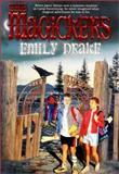 Magickers, Emily Drake, 0886779359
