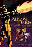 Alison Dare, J. Torres, 0887769357