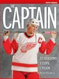 The Captain, Detroit Free Press Staff, 1572439351