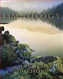 Introduction to Limnology, Dodson, Stanley I., 0072879351