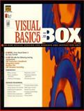 Visual Basic, Cornell, Gary, 0130119350
