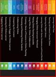 The Complete 14-Volume Jossey-Bass Online Teaching and Learning Library, Jossey-Bass Publishers, Jossey-Bass, 1118859359