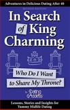 In Search of King Charming, Dating Goddess, 1930039352