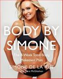 Body by Simone, Simone De La Rue, 0062269356