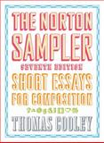 The Norton Sampler : Short Essays for Composition, , 0393929353