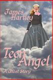 Teen Angel, James Hartley, 1492999350