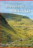 Rare and Threatened Bryophytes of Ireland, Neil Lockhart and Nick Hodgetts, 1905989350