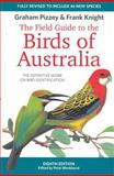 The Field Guide to the Birds of Australia, Graham Pizzey, 0207199353