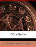 Polybian, Friedrich Heinrich Bothe, 114777935X