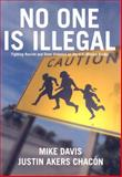 No One Is Illegal, Justin Akers Chacon and Mike Davis, 1931859353