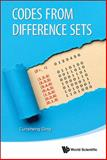 Codes from Difference Sets, C. Ding, 9814619353
