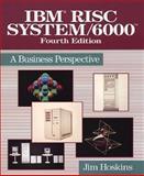 IBM Rise System, Jim Hoskins, 0471599352