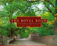 The Royal Road, Douglas Preston, 0826319351