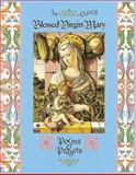 In Glory Blessed Virgin Mary, Stewart, Tabori and Chang Staff, 1556709358