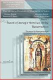 Jacob of Sarug's Homilies on the Resurrection and the Sunday of Resurrection, Kollamparampil, Thomas, 1593339356