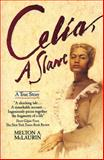 Celia, a Slave, Melton A. McLaurin, 0380719355