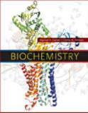 Biochemistry, Garrett, Reginald H. and Grisham, Charles M., 0495109355