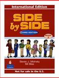 International Version 2, Side by Side, Molinsky, Steven and Bliss, 0131839357