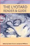 The Lyotard Reader and Guide, , 0231139357