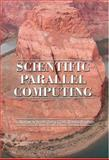 Scientific Parallel Computing, Scott, L. Ridgway and Clark, Terry, 069111935X