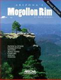 Arizona's Mogollon Rim, Don Dedera, 0916179354