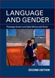 Language and Gender 2nd Edition