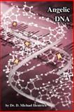 Angelic DNA, D. Hentrich, 1494829363