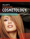 Milady's Standard Cosmetology 2008, Alpert, Arlene and Altenburg, Margrit, 1418049360