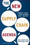 New Supply Chain Agenda