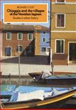 Chioggia and the Villages of the Venetian Lagoon : Studies in Urban History, Goy, Richard J., 0521089360