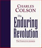 The Enduring Revolution, Colson, Charles, 155748936X
