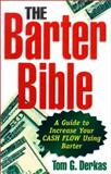 The Barter Bible 9780970099365