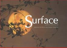 Surface, Wells, Liz and Standing, Simon, 1841509361
