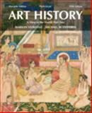 Art History Portable 5th Edition